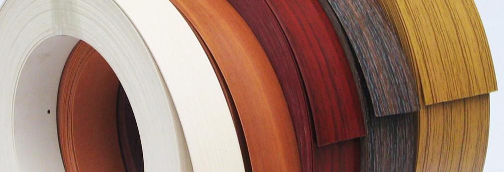 Мебельная изготовленная в России из ПВХ